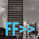 Fast Forward >> Philly Event Registration