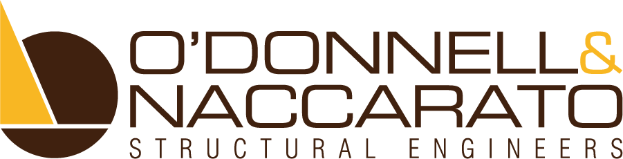 O'Donnell & Naccarato Structural Engineers