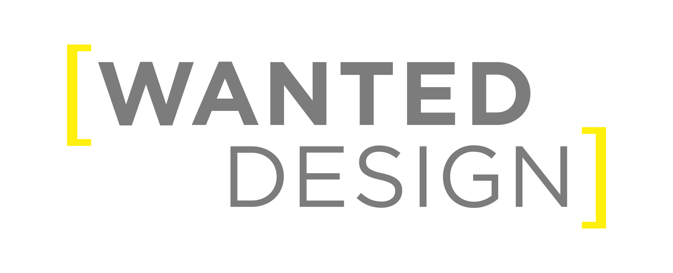 WantedDesign